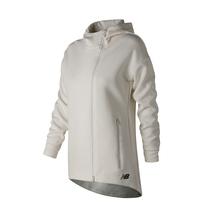Куртка 247 SPORT FZ