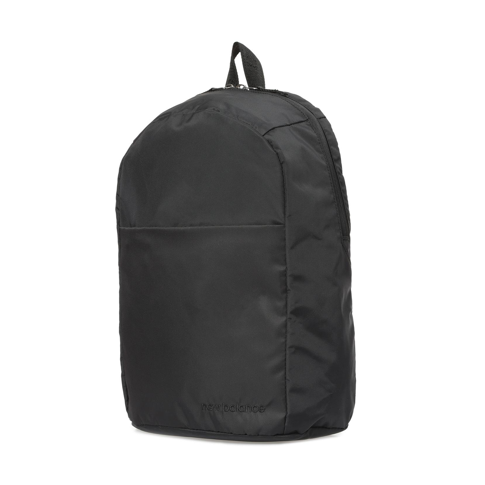 Рюкзак LSA City Backpack LAB91038BK | New Balance