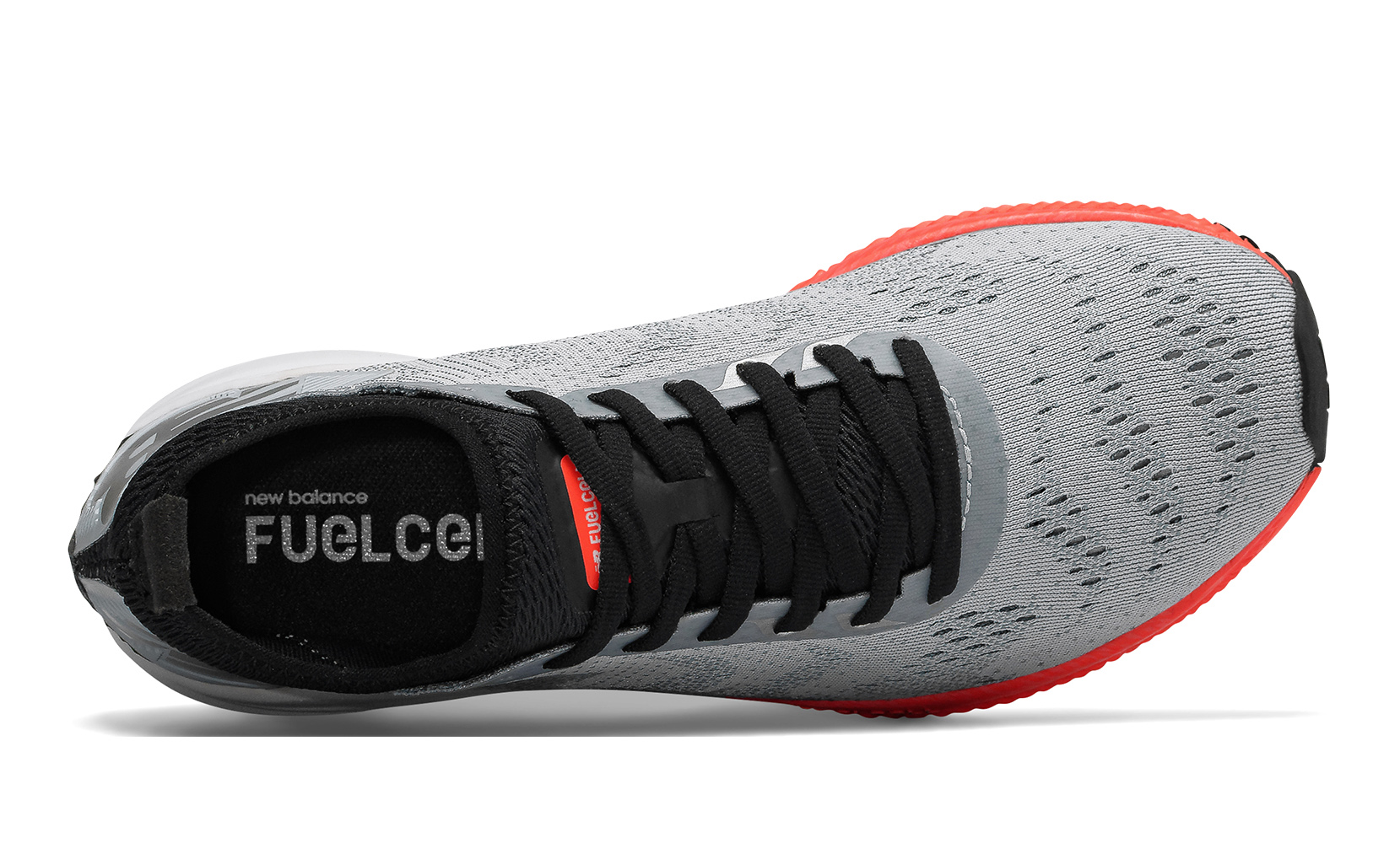 Жіноче взуття для бігу New Balance FuelCell Impulse  WFCIMGP | New Balance