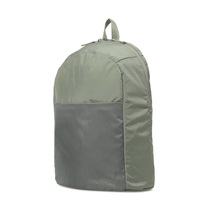 Рюкзак LSA City Backpack