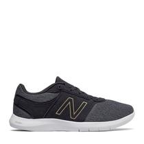 New Balance 415