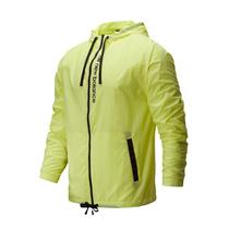 Вітрозахисна куртка Sport Style Optiks Windbreaker