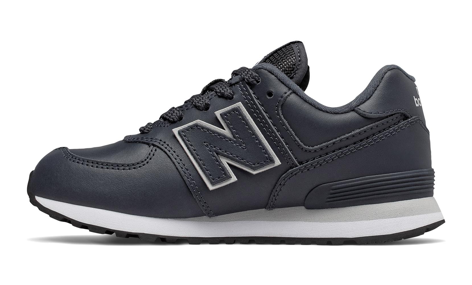 New Balance 574 GC574ERV | New Balance