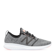 New Balance FuelCore Coast v4