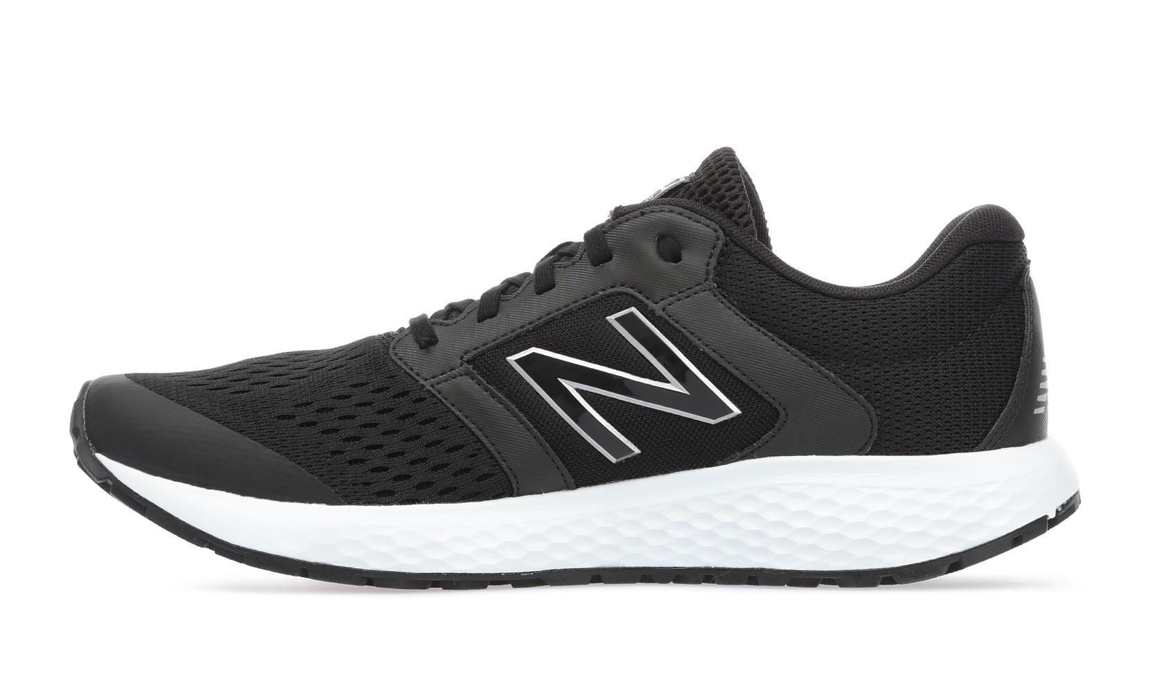 Чоловіче взуття для тренувань New Balance 520 v5 Comfort Ride M520LH5 | New Balance