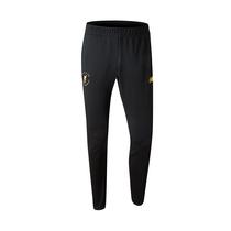 Спортивні брюки ФК «Ліверпуль» Signature чорні