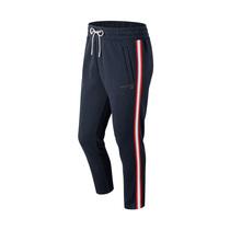 Спортивні брюки NB Athletic Selected Track