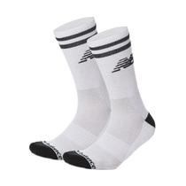 Шкарпетки VARSITY CREW (2 пари)