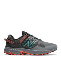 New Balance 410 v6