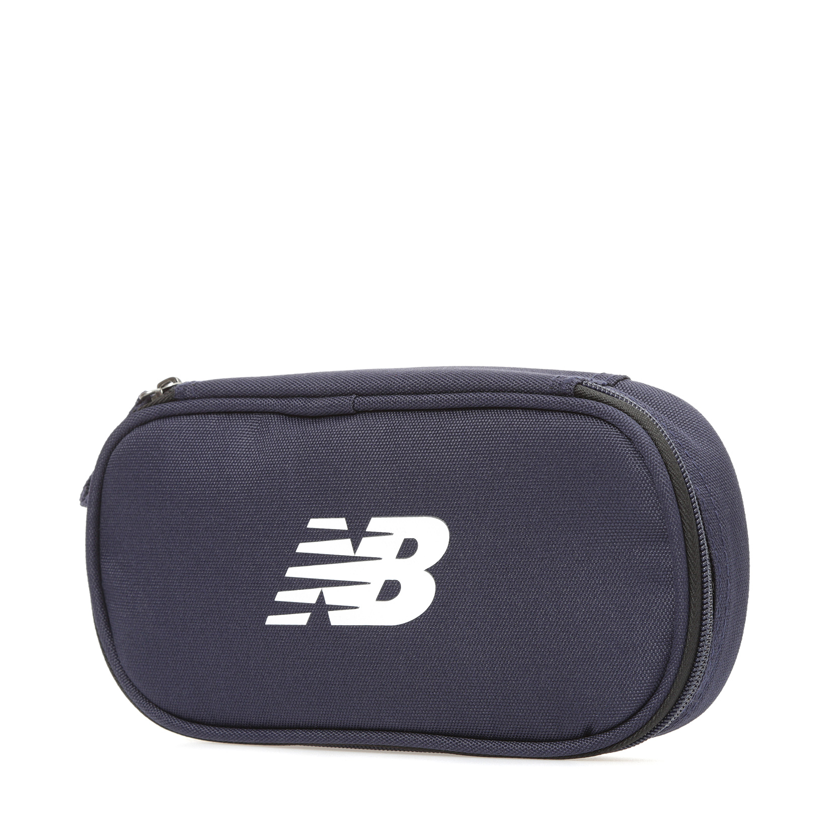 Сумочка Pencil Case LAB91040TNV | New Balance