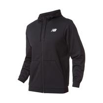 Спортивна куртка Tenacity Fleece