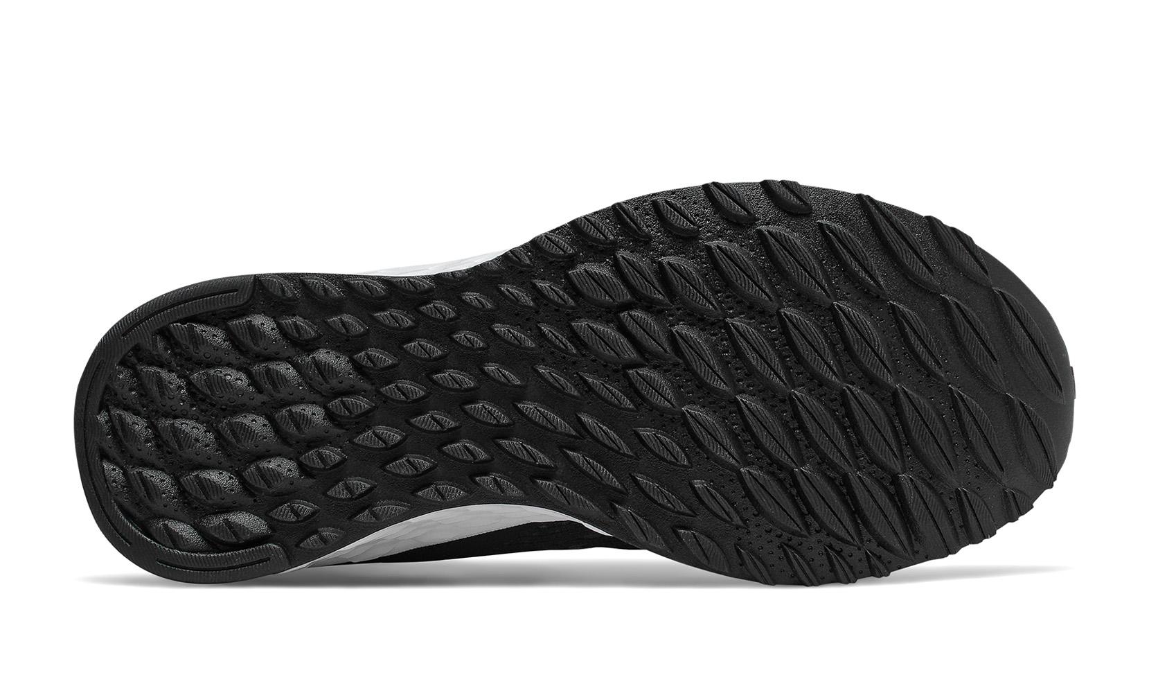 Жіноче взуття для бігу Fresh Foam Arishi V2 WARISLW2 | New Balance