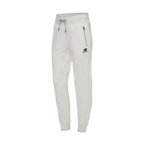 Спортивні брюки Athletics Village Fleece