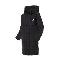 Пухове пальто Athletics