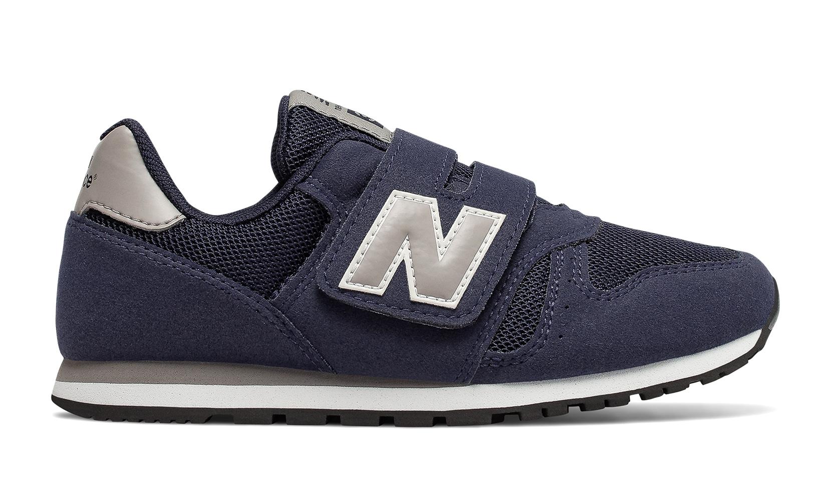 New Balance 373 YV373NV | New Balance