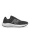 New Balance 520v7