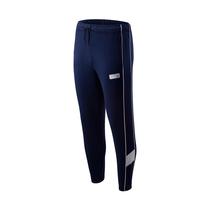 Спортивні брюки Classic Sweat