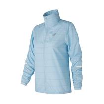 Вітрозахисна куртка Reflective