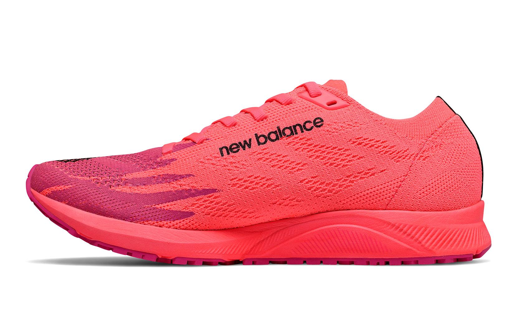 Жіноче взуття для бігу New Balance 1500 v6 W1500GP6 | New Balance