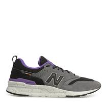 New Balance 997Н Cordura