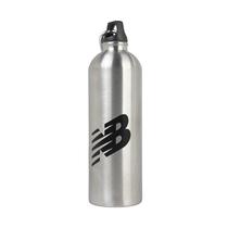 Пляшка для води NB Sport