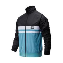 Вітрозахисна куртка Athletics Archive Run