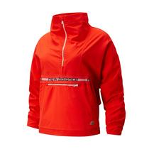 Вітрозахисна куртка  Determination Windbreaker