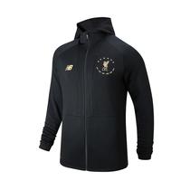 Спортивна куртка ФК «Ліверпуль» Signature
