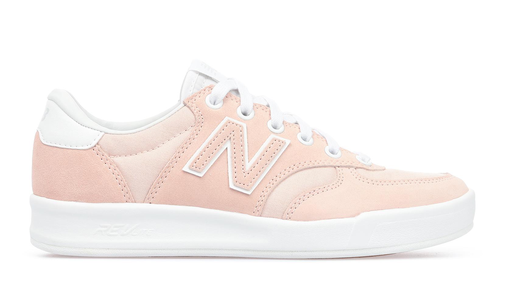Жіноче взуття повсякденне New Balance 300 WRT300HA | New Balance