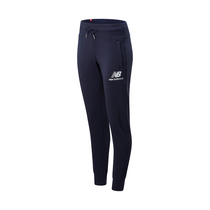 Спортивні брюки Essentials