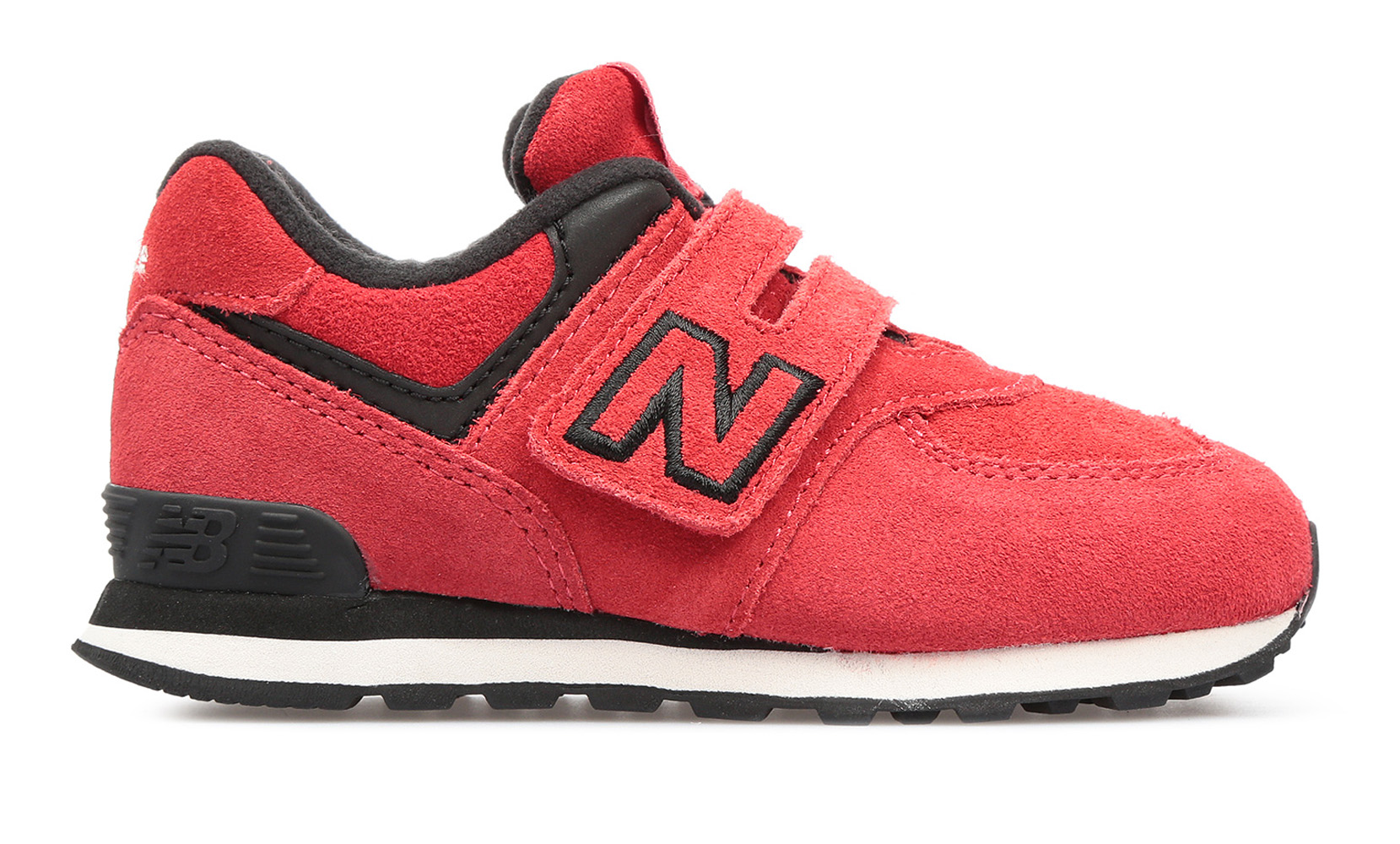 New Balance 574 IV574EO | New Balance