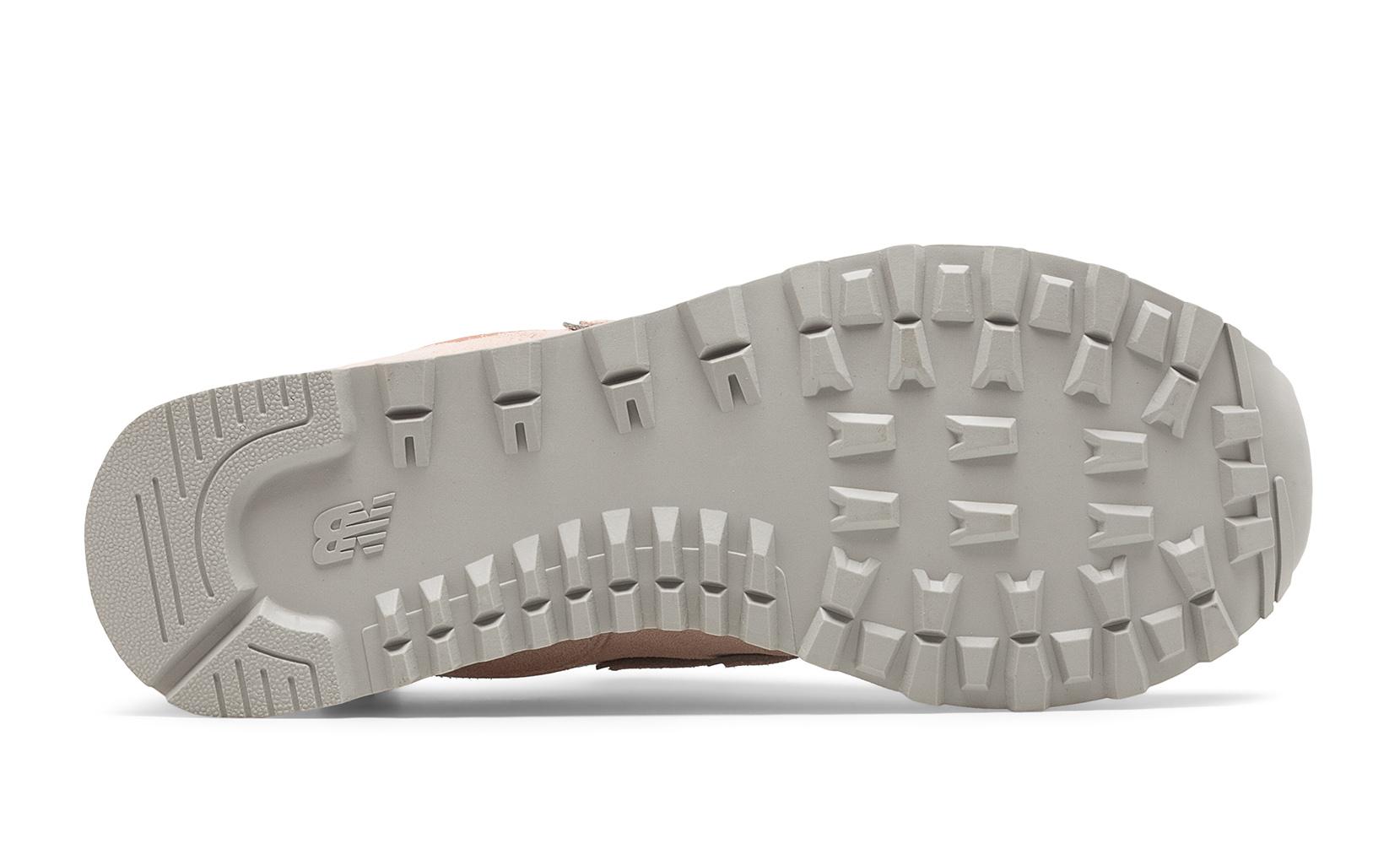 Жіноче взуття повсякденне New Balance 574 WL574OPS | New Balance