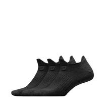 Шкарпетки LOW CUT DOUBLE TAB (3 пари)