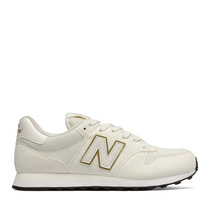New Balance 500