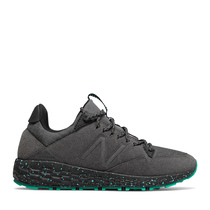 New Balance Fresh Foam CRAG