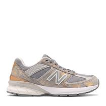 New Balance 990 USA