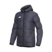 Куртка Team Base