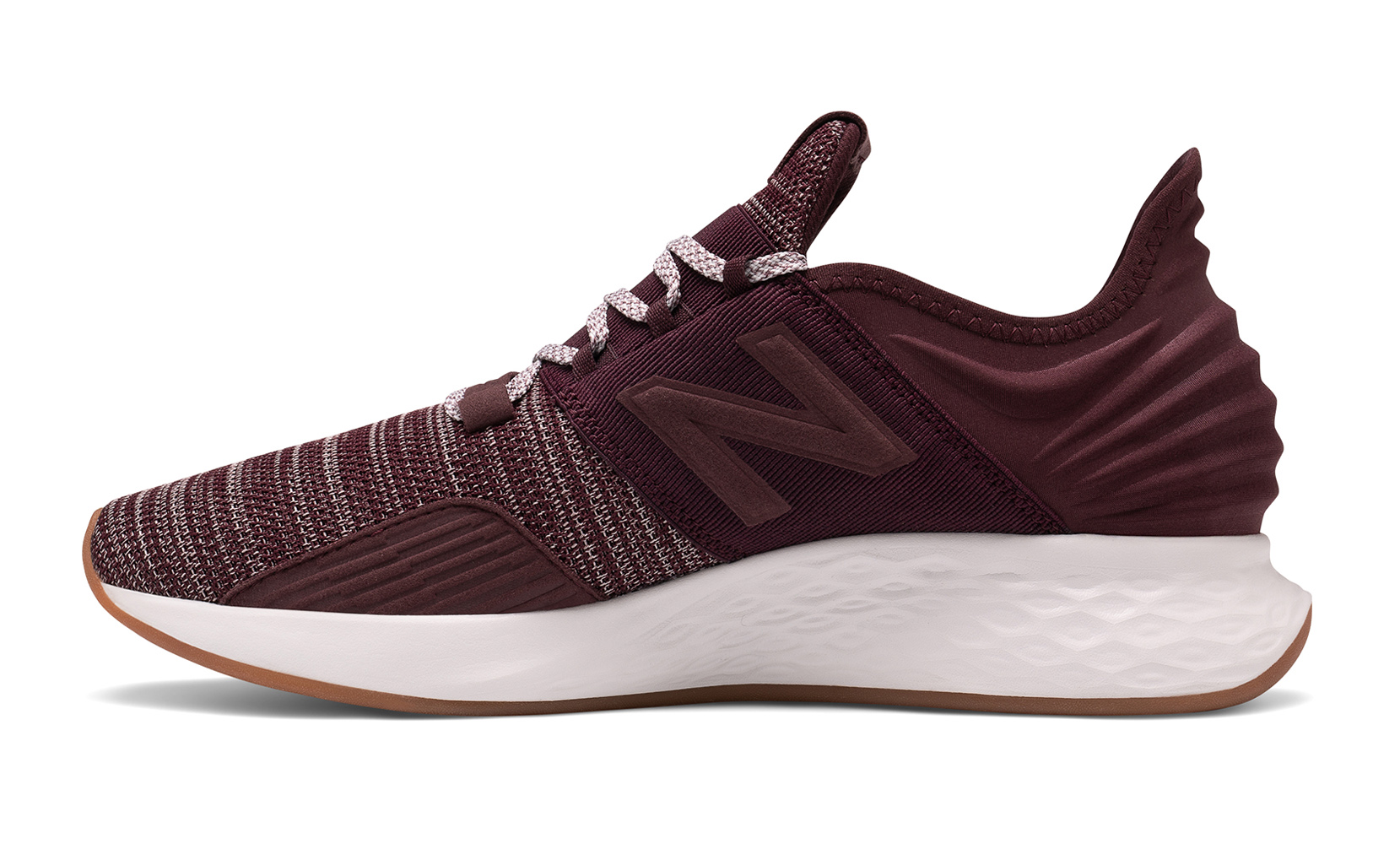 Чоловіче взуття для бігу Fresh Foam Roav Knit MROAVKM | New Balance