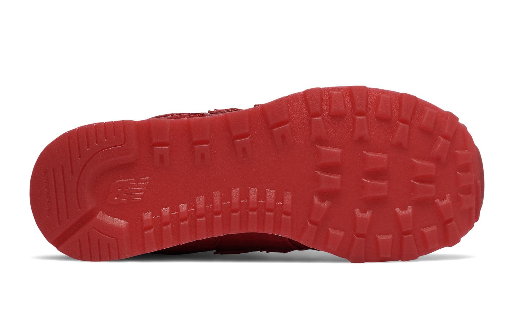 Дитяче взуття для підлітків New Balance 574 GC574S2   New Balance