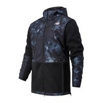 Куртка RWT Hybrid Fleece