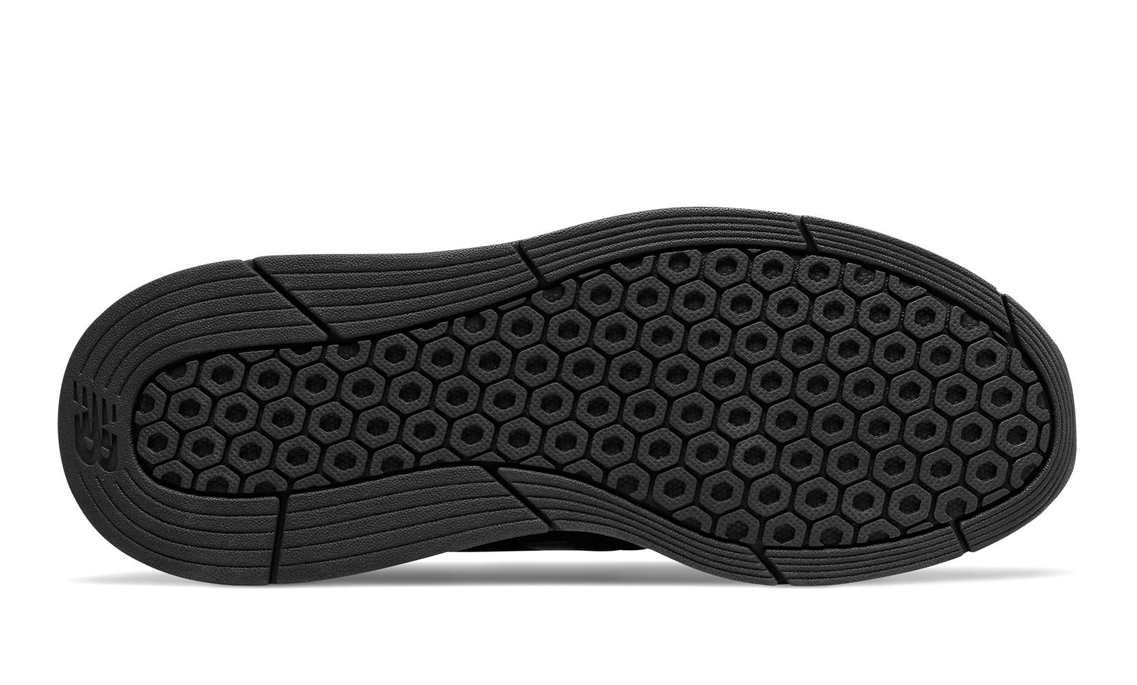 Жіноче взуття повсякденне New Balance 247S WS247UC | New Balance