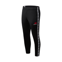 Спортивні брюки Essentials Track