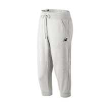 Спортивні брюки Essentials 3QTR