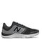 New Balance 715v3