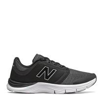 Кросівки жін. 715 чорні