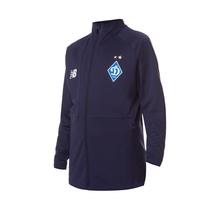 Куртка спортивна тренувальна юнацька ФК «Динамо» Київ