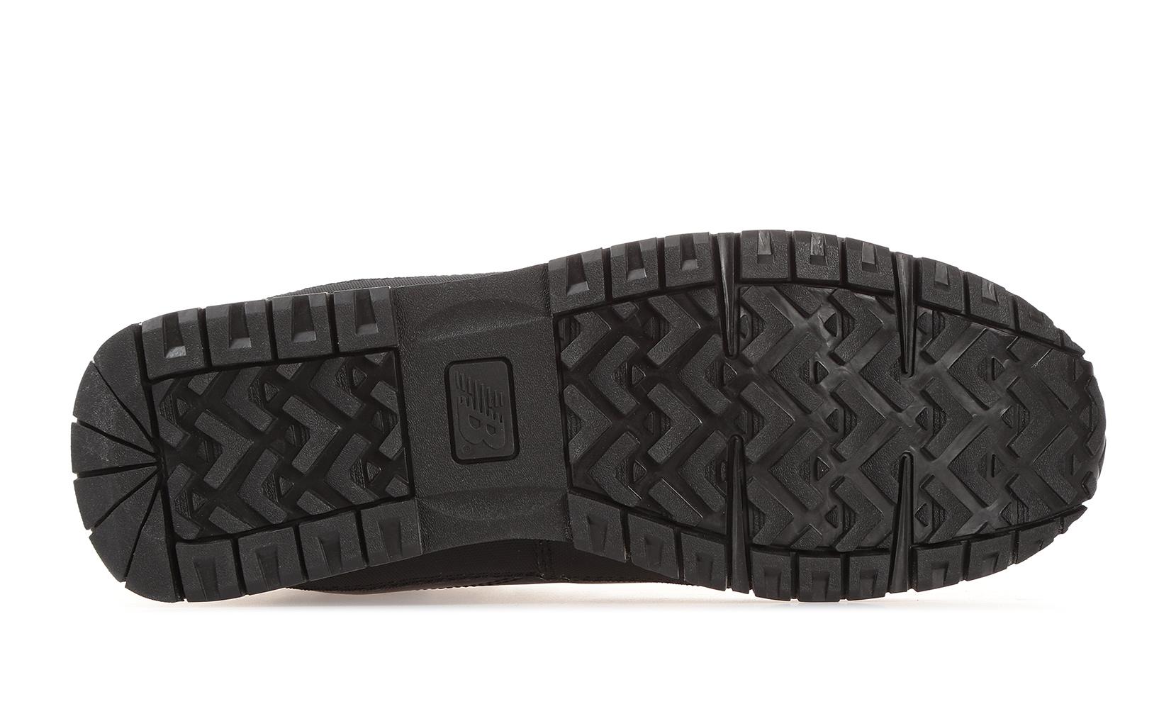 Чоловіче взуття повсякденне New Balance 754  H754LLK | New Balance