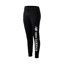 Спортивні брюки SS Optiks Fleece Sweatpant