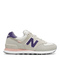 New Balance 574 Varsity