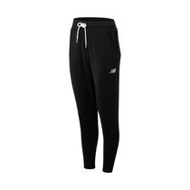 Спортивні брюки NB Modern